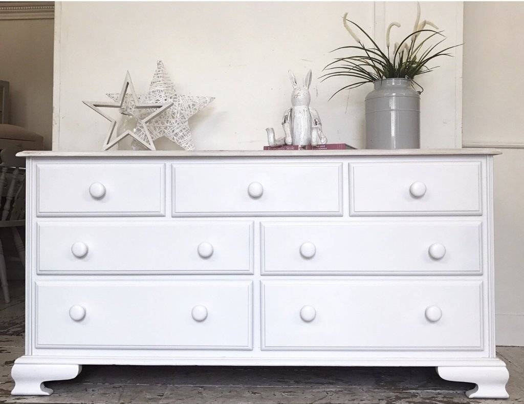 Featured Photo of Second Hand Dressers And Sideboards