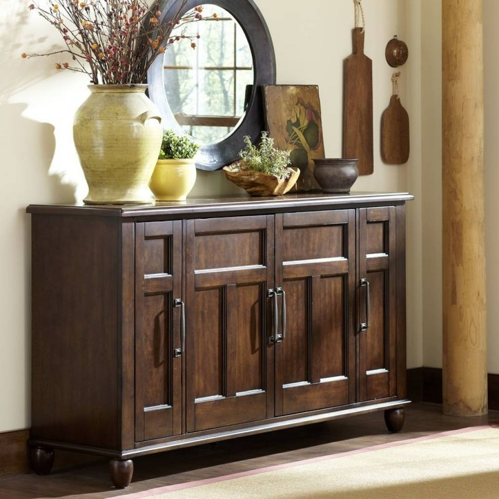 Sideboard Sideboards. 2017 Second Hand Dressers And Sideboards with regard to Second Hand Dressers And Sideboards (Image 10 of 15)