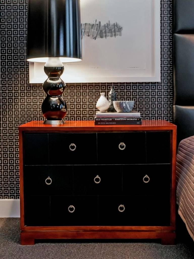 Sideboard Sideboards: 2017 Second Hand Dressers And Sideboards with Second Hand Dressers And Sideboards (Image 12 of 15)