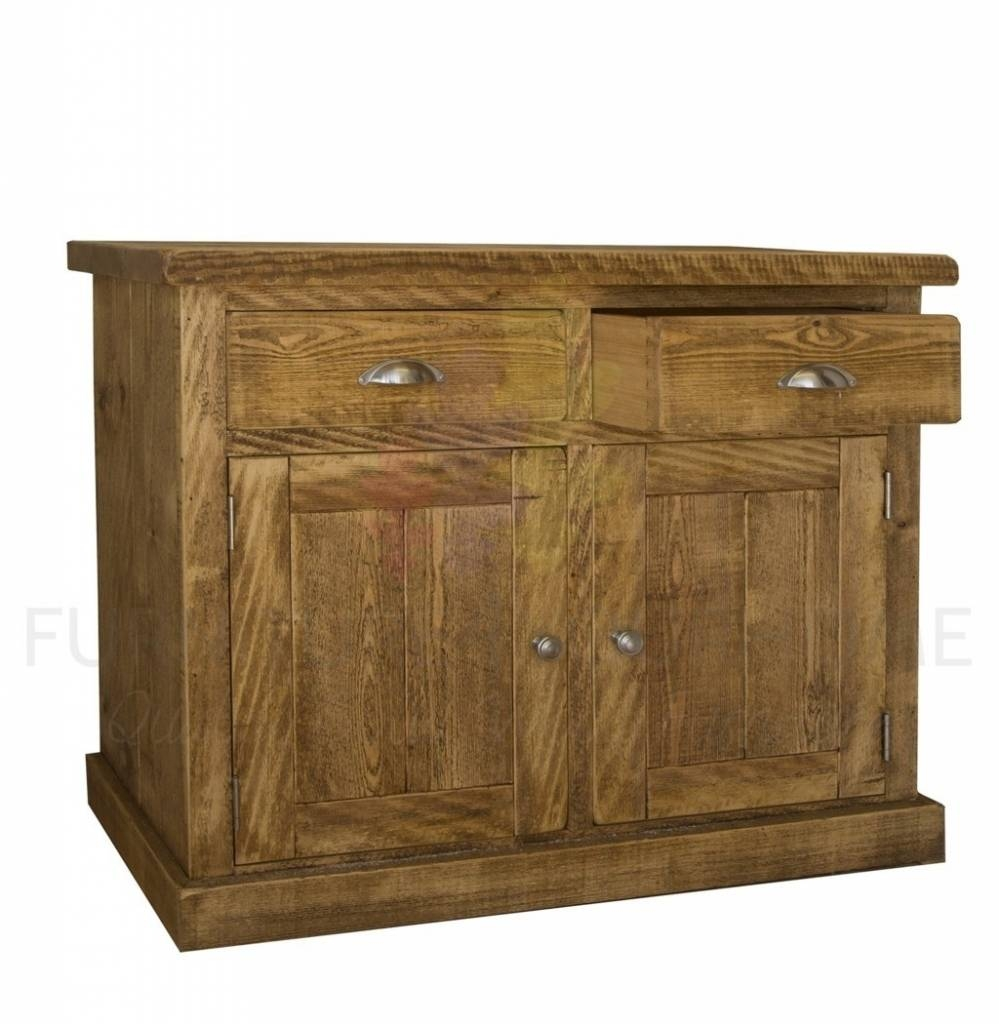 Sideboard Sideboards. Amazing 48 Inch Sideboard: 48 Inch Sideboard Pertaining To 48 Inch Sideboards (Photo 2 of 15)
