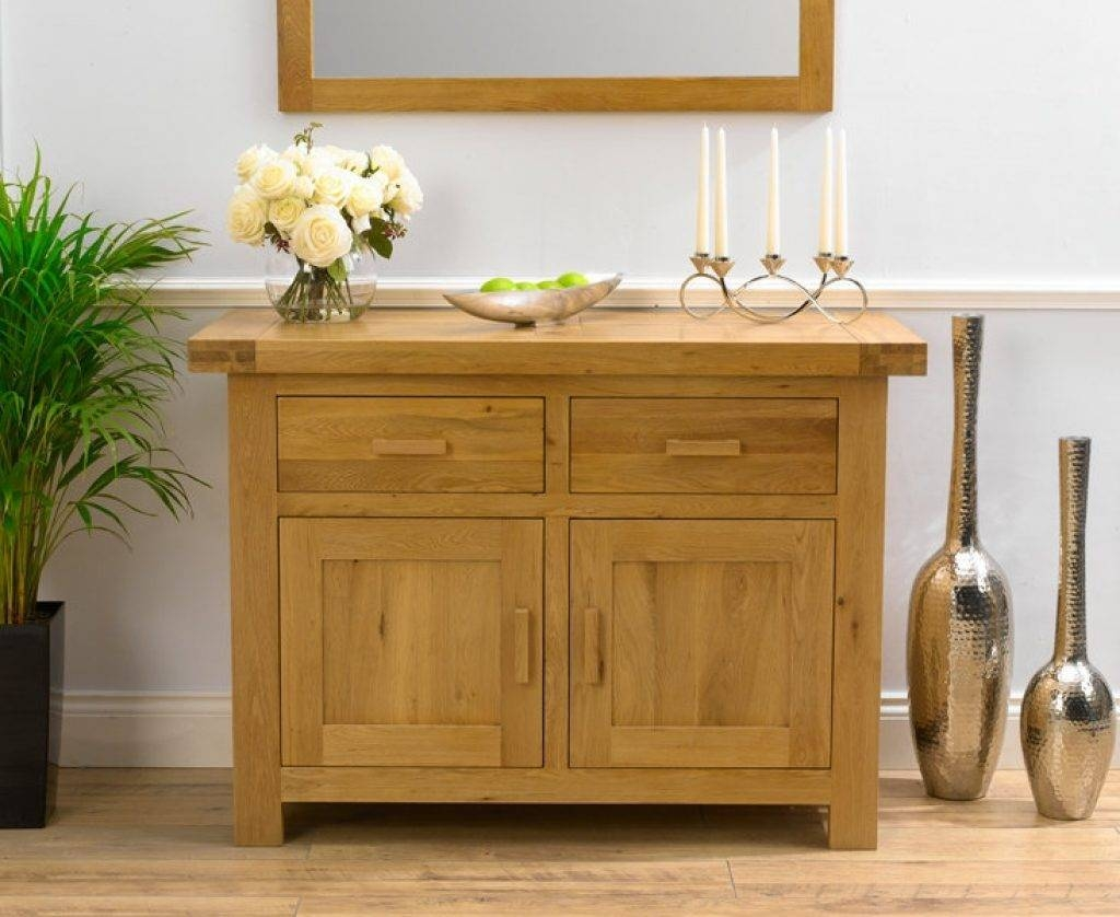 Sideboard Sideboards. Amazing Cheap Sideboards 2017 Collection throughout Cheap Sideboards (Image 12 of 15)