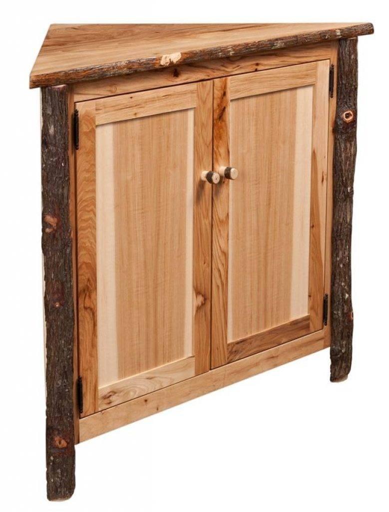 Sideboard Sideboards. Amazing Corner Sideboards Buffets: Corner for Corner Sideboards (Image 10 of 15)