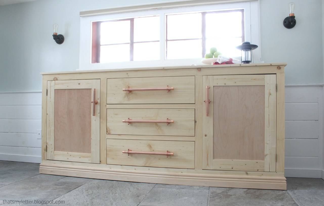Sideboard : Sideboards. Awesome 72 Inch Sideboard: 72 Inch For 72 Inch Sideboards (Photo 7 of 15)