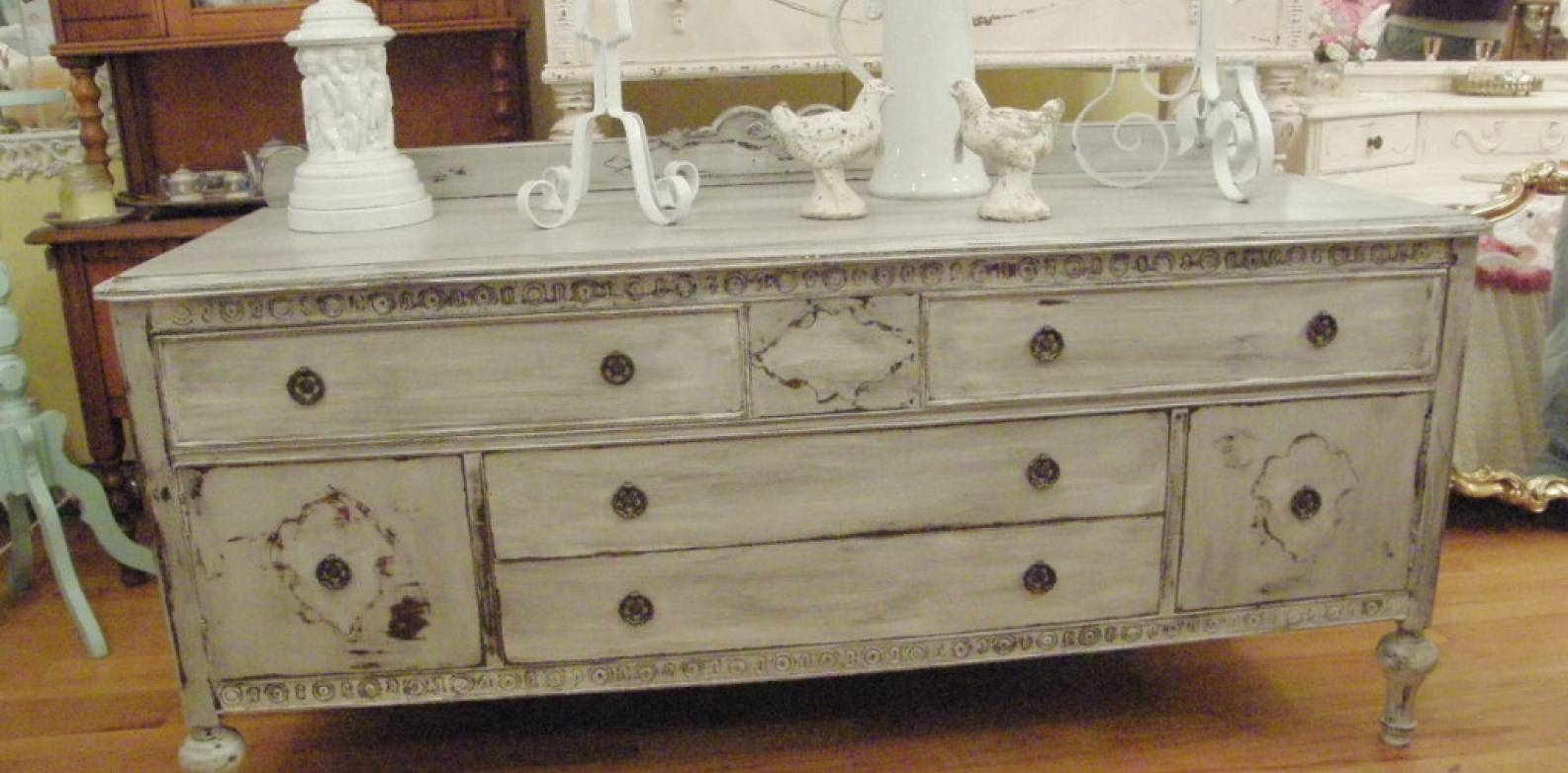 Sideboard : Sideboards. Awesome 72 Inch Sideboard: 72 Inch inside 72 Inch Sideboards (Image 6 of 15)