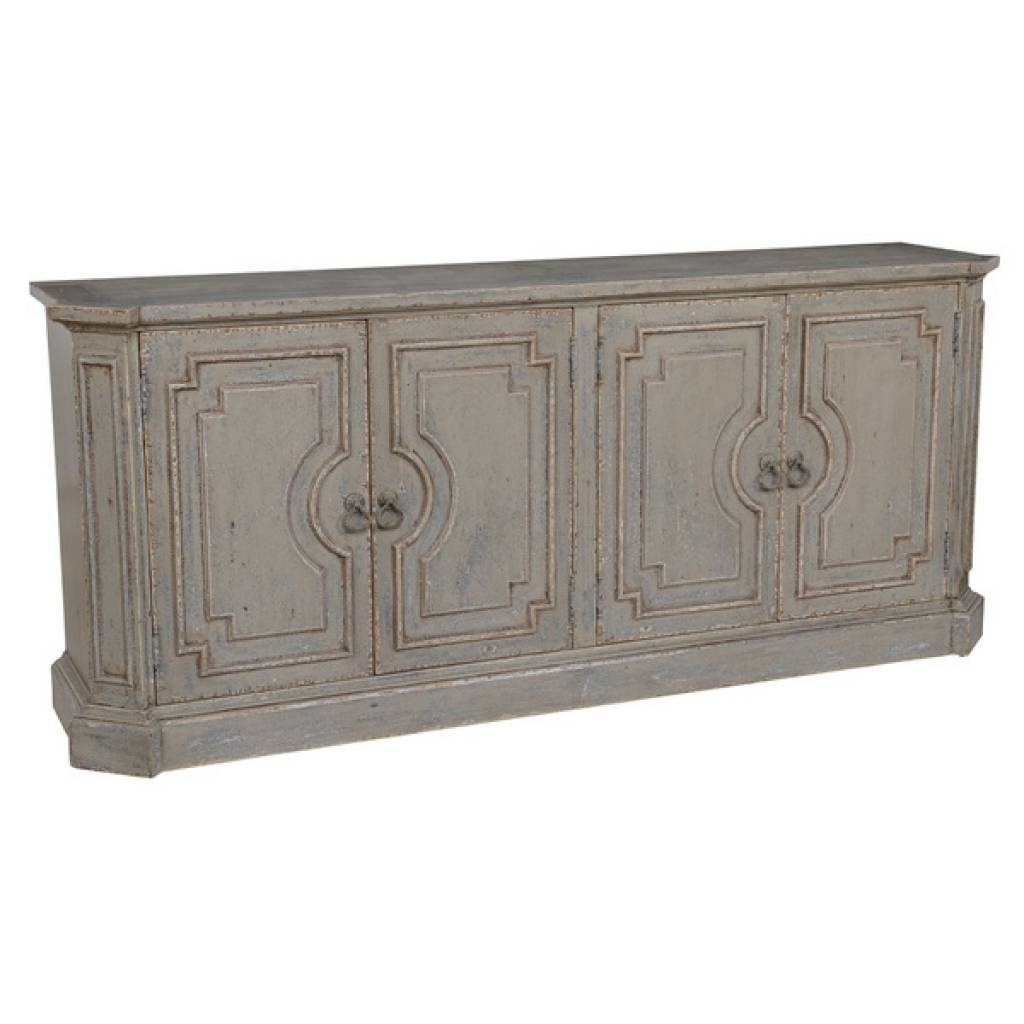 Sideboard Sideboards. Awesome 72 Inch Sideboard: 72 Inch Sideboard pertaining to 72 Inch Sideboards (Image 13 of 15)
