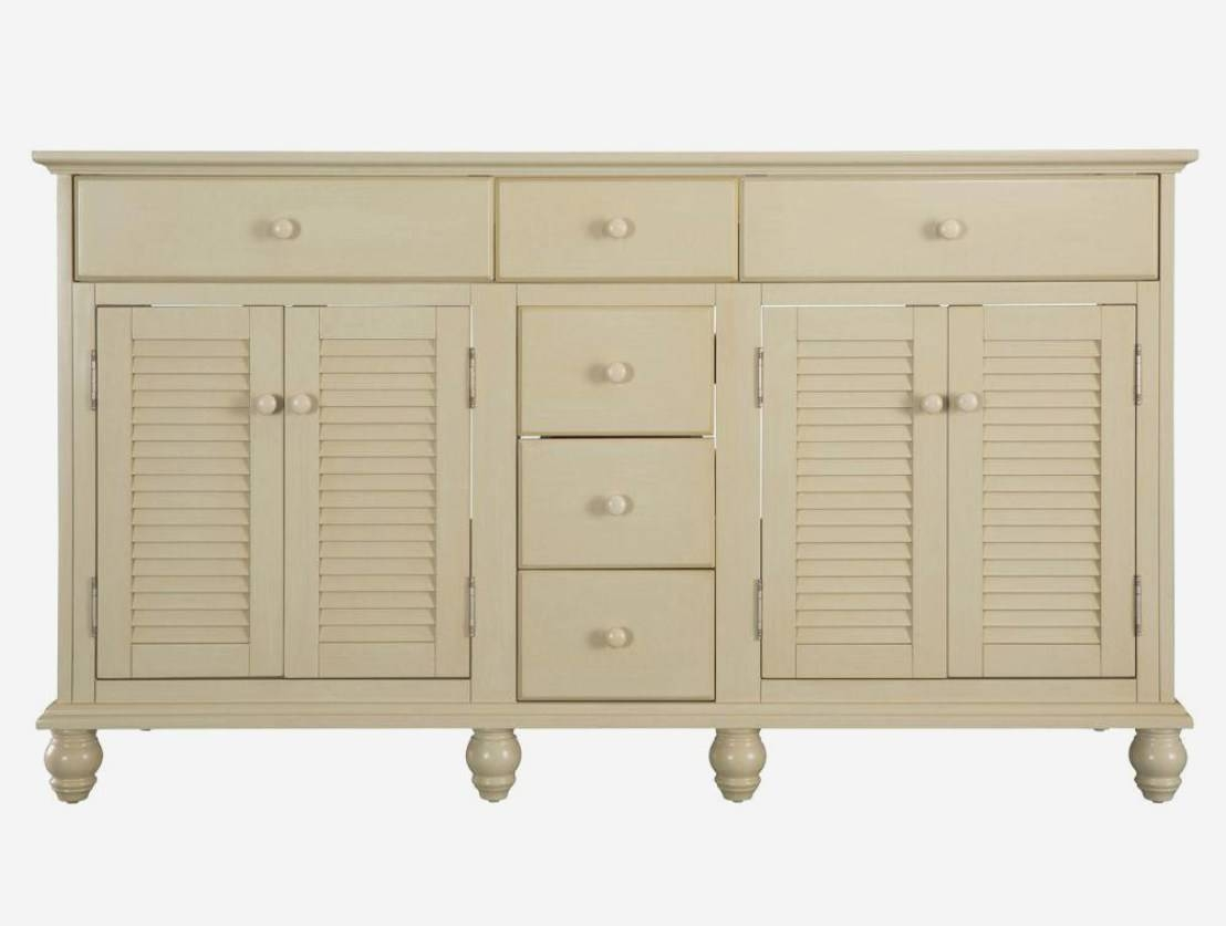 Sideboard : Sideboards. Awesome 72 Inch Sideboard: 72 Inch within 72 Inch Sideboards (Image 10 of 15)