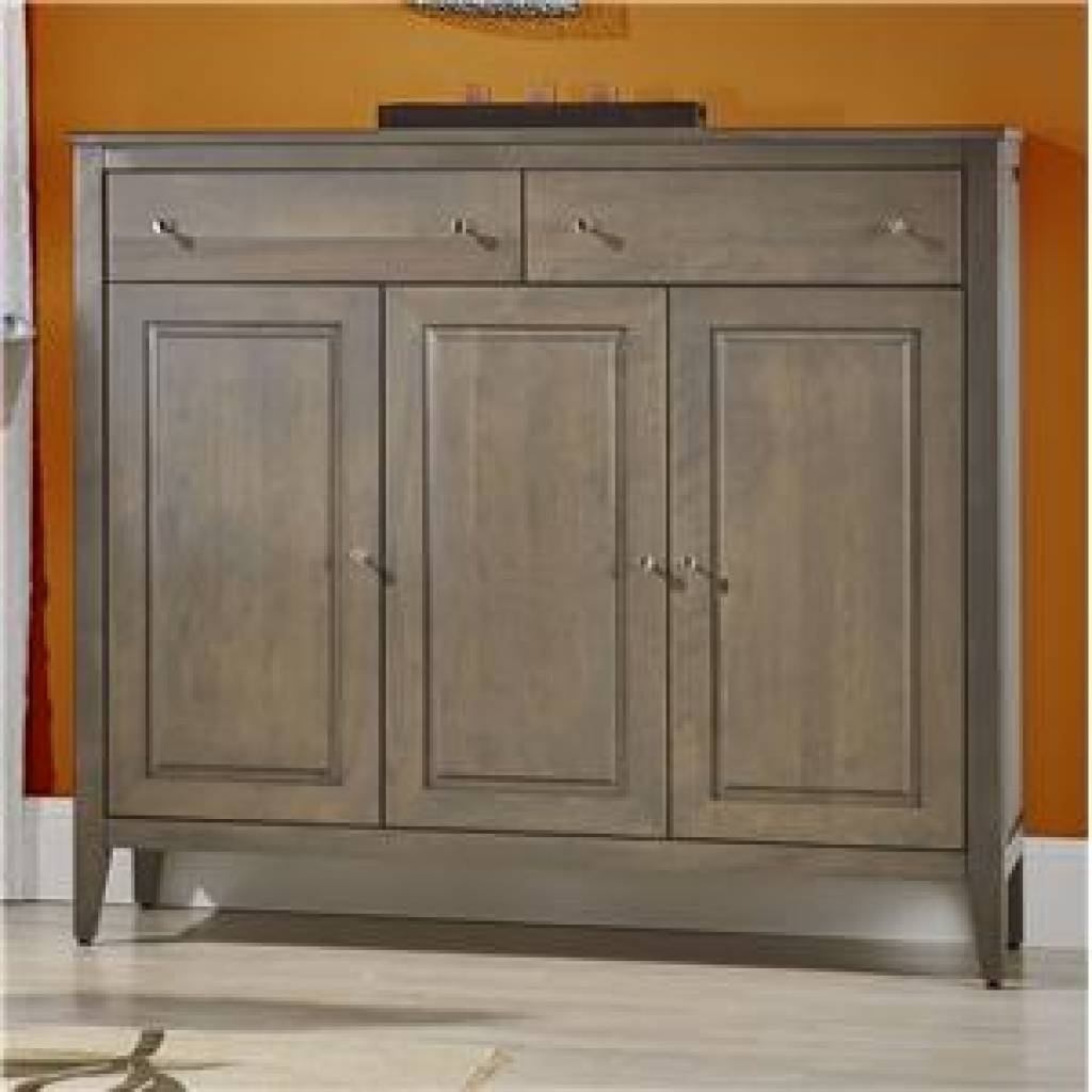 Sideboard Sideboards, Buffets & Servers | New Minas And Canning Pertaining To 60 Inch Sideboards (View 6 of 15)