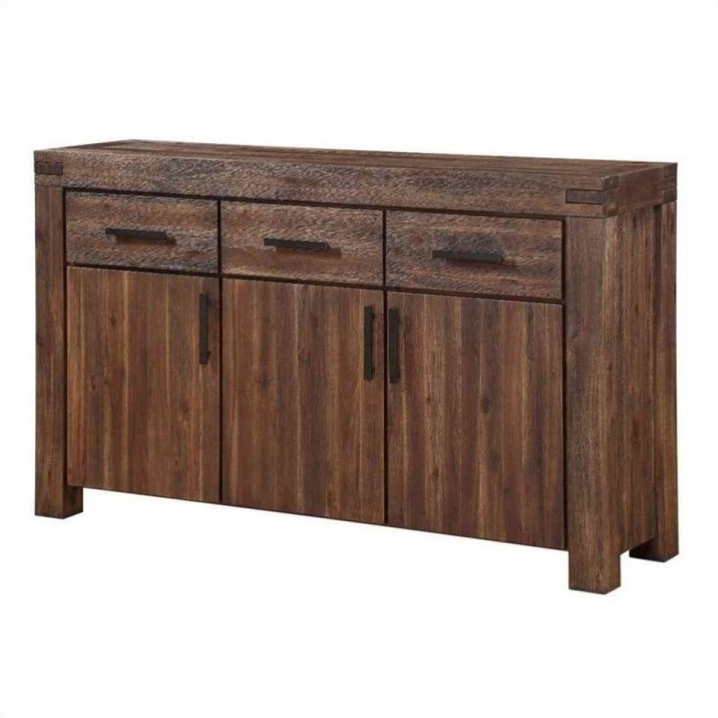 Sideboard Sideboards & Buffets Walmart With Regard To Cheap For Cheap Sideboards Cabinets (View 13 of 15)