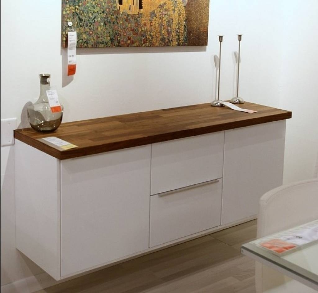 Sideboard Sideboards. Interesting Shallow Sideboard Cabinet pertaining to Shallow Sideboards (Image 13 of 15)
