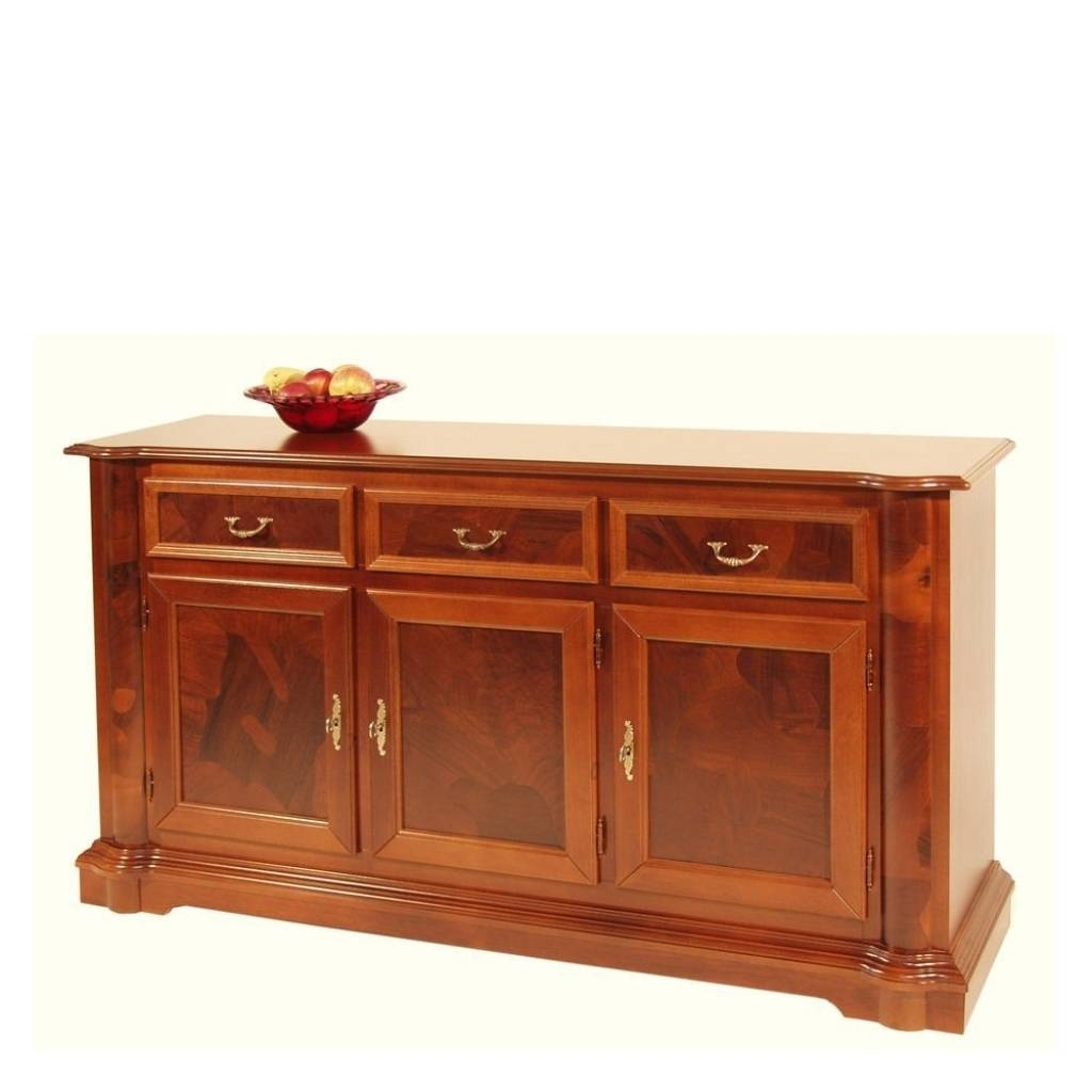 Featured Photo of Colorful Sideboards