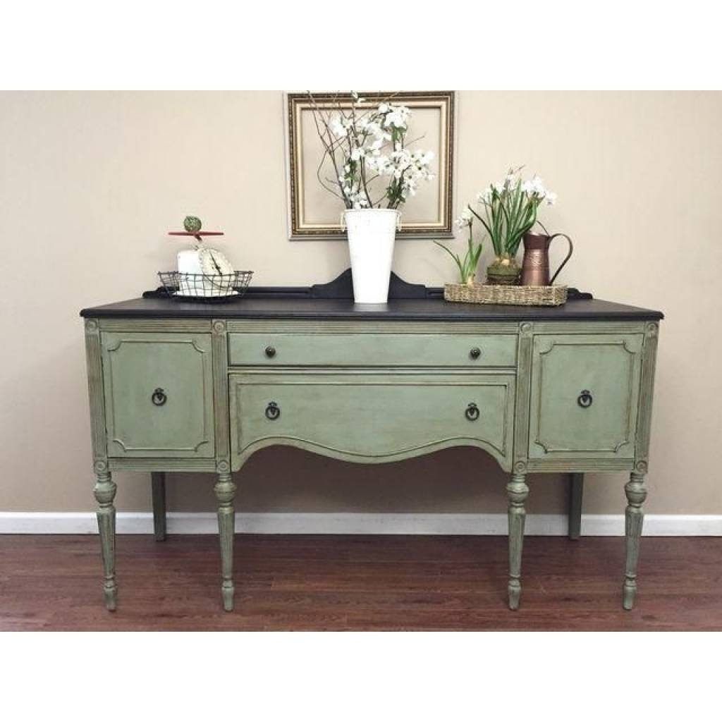 Sideboard Sideboards: Stunning Cheap Sideboard Cabinets Antique For Cheap Sideboards Cabinets (View 6 of 15)