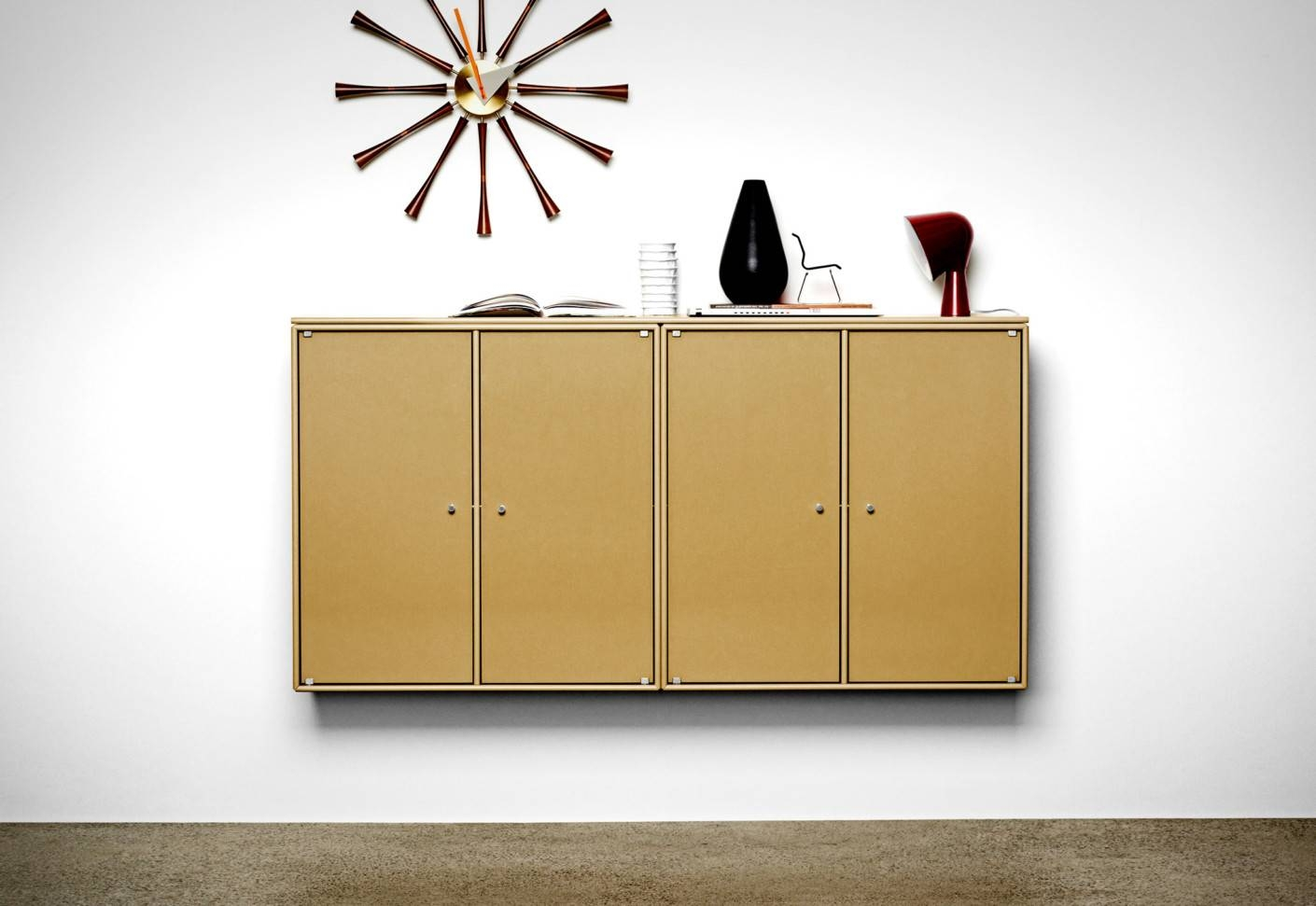 Sideboard Von Montana | Stylepark Within Montana Sideboards (View 6 of 15)