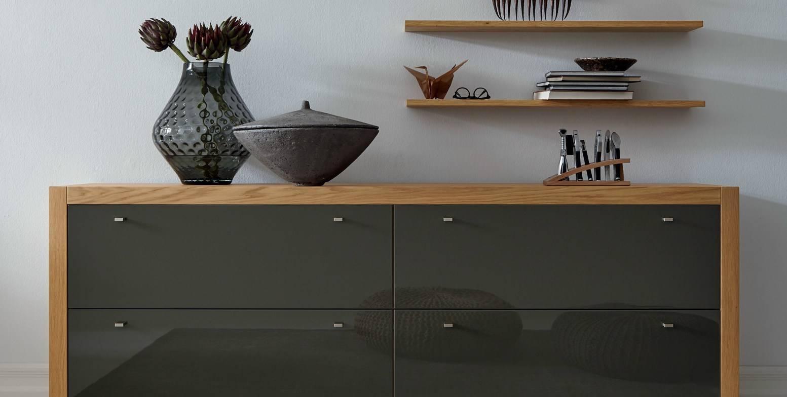 Sideboard Wenge. Cool Sideboards Dark Wood Sideboard Dark Wood intended for Wenge Sideboards (Image 13 of 15)