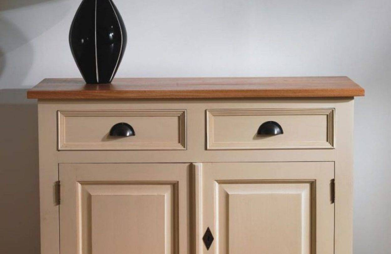 Sideboard : Z Sideboards Consoles 1 Closed Awesome Sideboards And in Wenge Sideboards (Image 11 of 15)