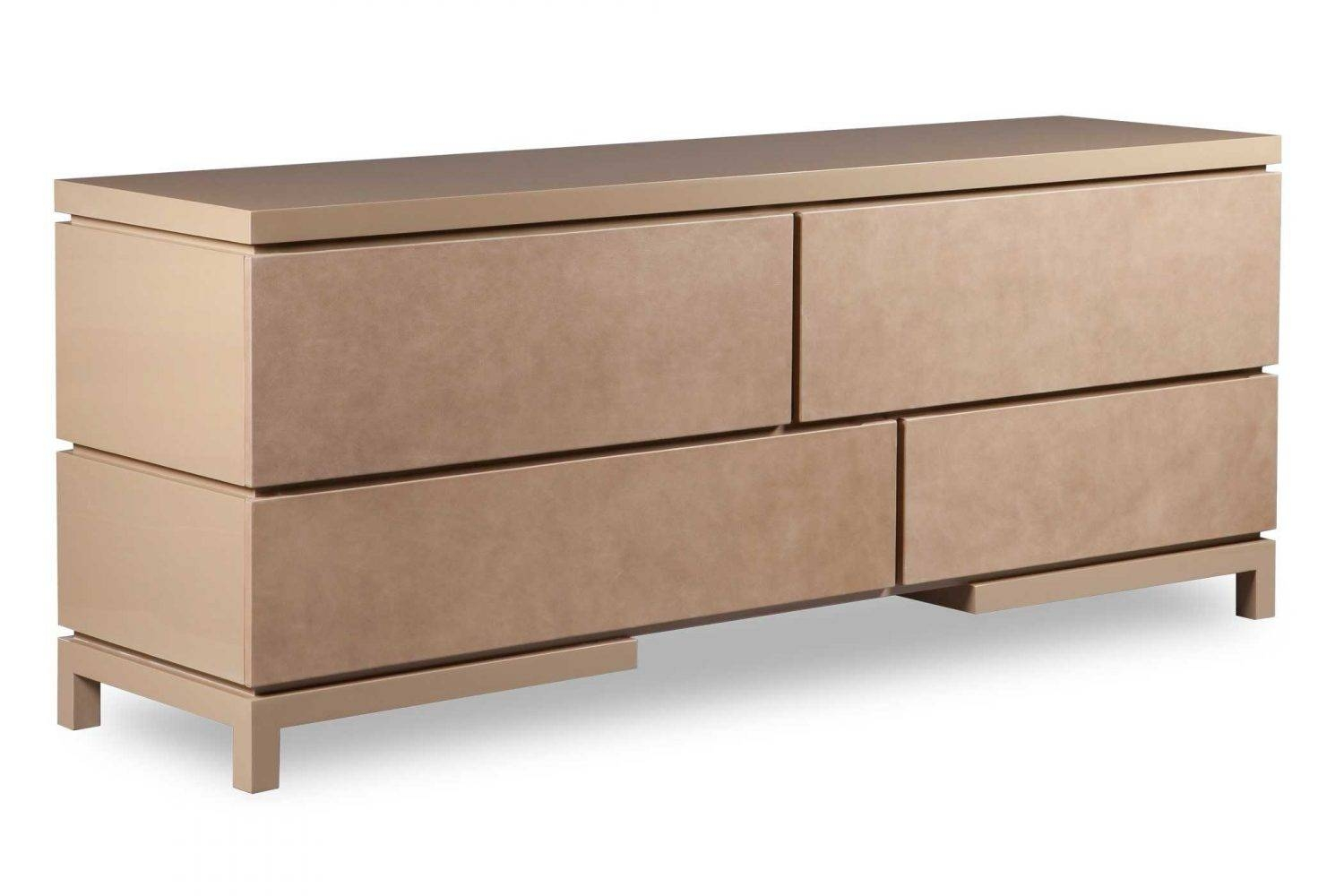Sideboards And Drawers – Una Malan with Sideboards With Drawers (Image 14 of 15)