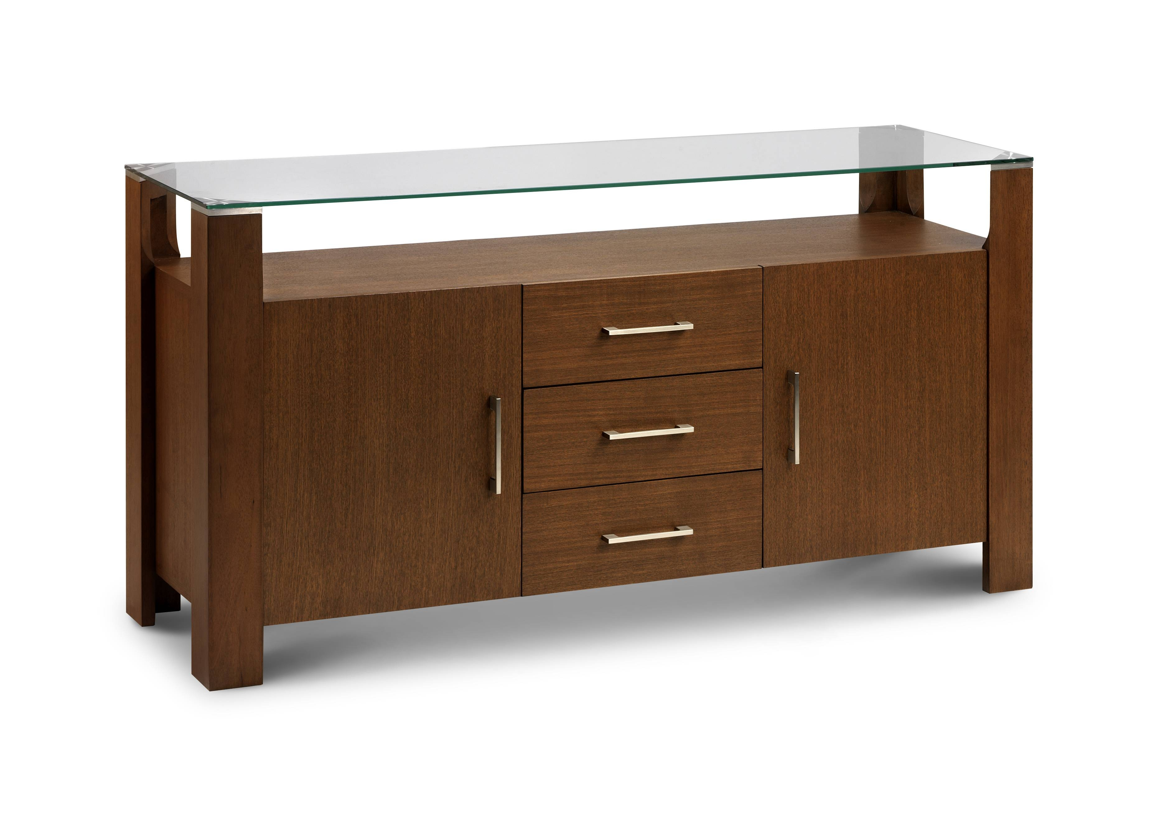 Popular Photo of Sideboards And Tables
