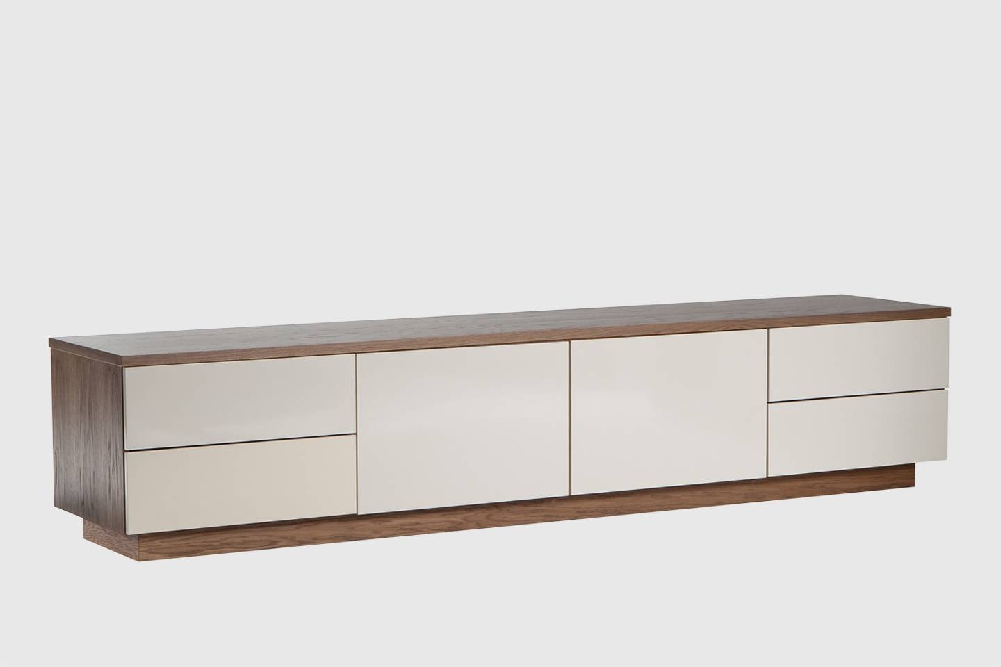 Sideboards Archives – Michael Northcroft Inside Small Low Sideboards (View 14 of 15)