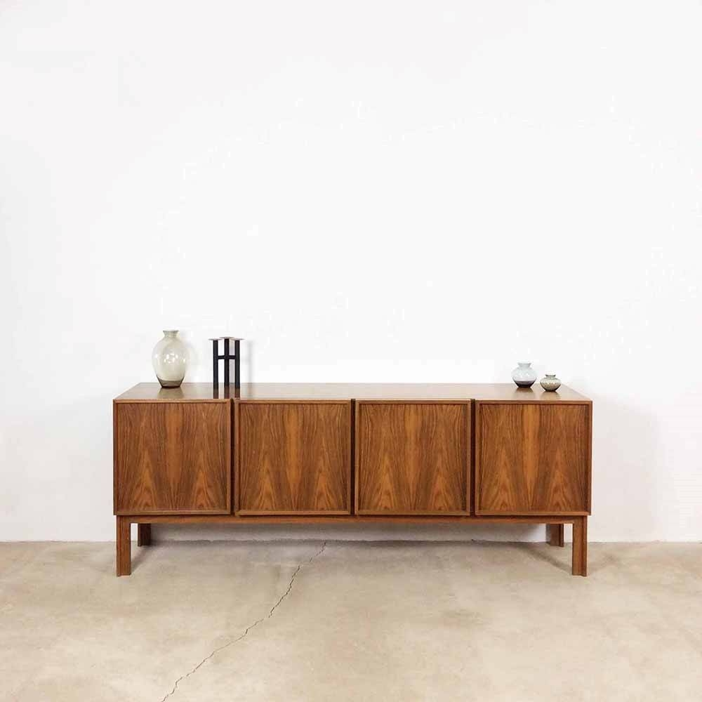 Sideboards. Astounding Credenza Sideboard: Credenza-Sideboard-What throughout Midcentury Sideboards (Image 12 of 15)