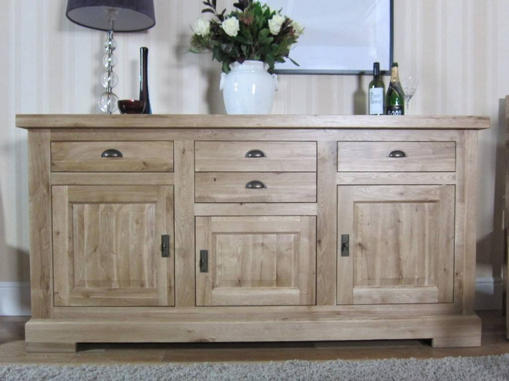 Sideboards. Astounding Sideboard Rustic: Sideboard-Rustic inside Rustic Sideboards And Buffets (Image 11 of 15)
