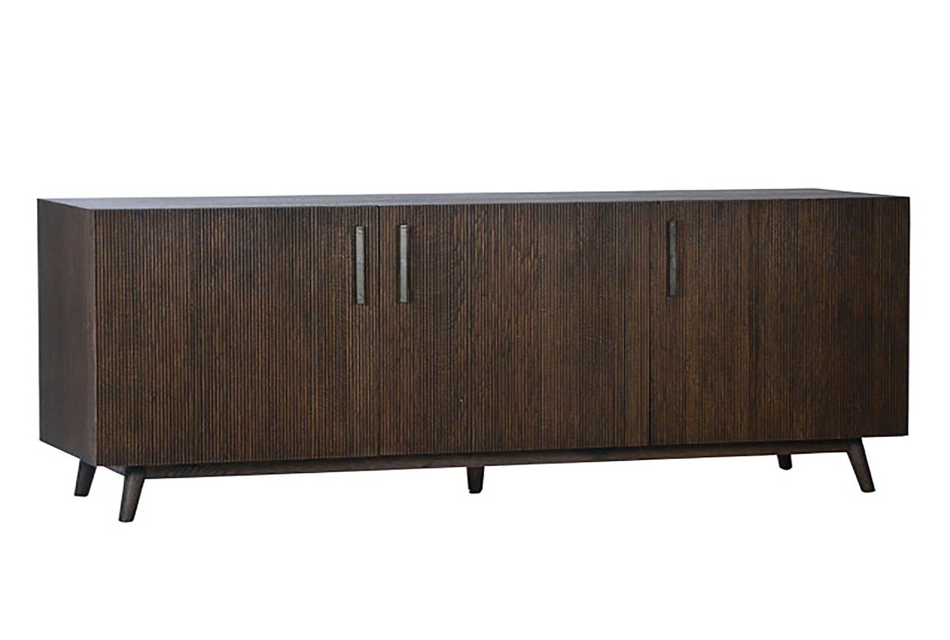 Sideboards: Awesome 72 Inch Sideboard Buffet Table Ikea, Sideboard With Regard To 72 Inch Sideboards (Photo 1 of 15)