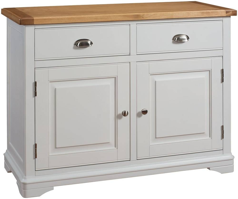 Sideboards: Awesome Small Sideboard Furniture Sideboard Table In Furniture Sideboards (View 14 of 15)