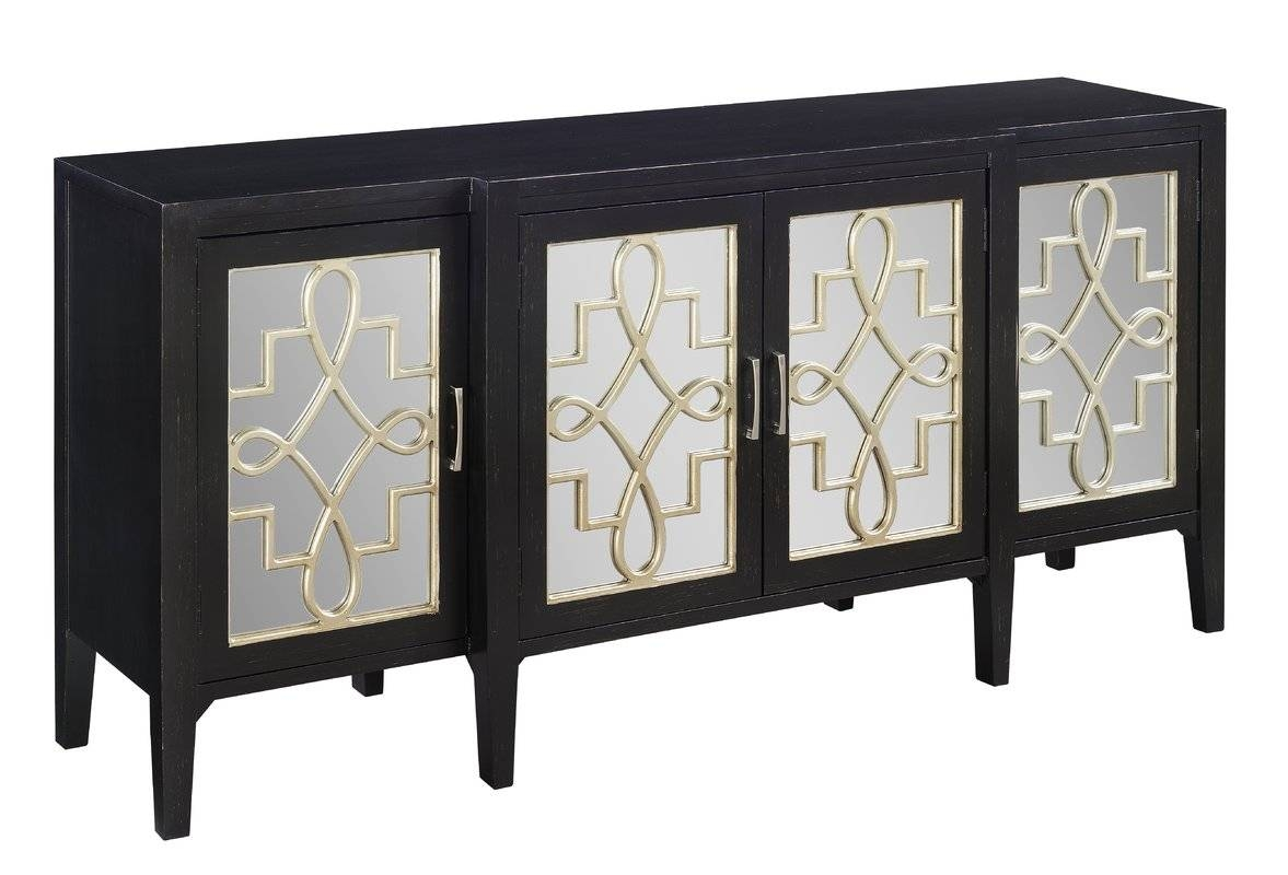 Sideboards & Buffet Tables | Joss & Main With Sideboards And Tables (View 11 of 15)