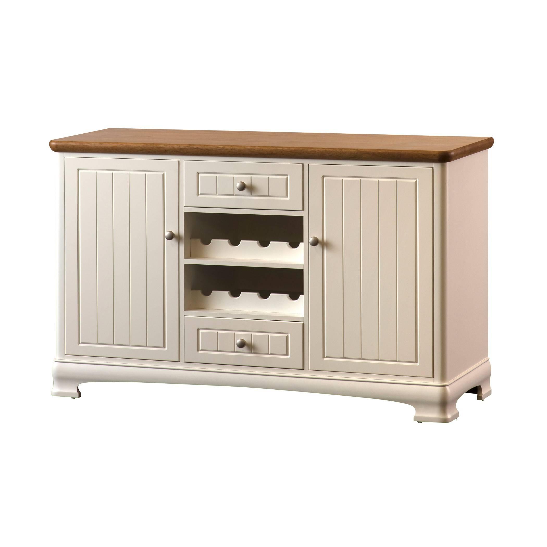 Sideboards - Dining Room | Gola Furniture Uk for Wine Sideboards (Image 11 of 15)