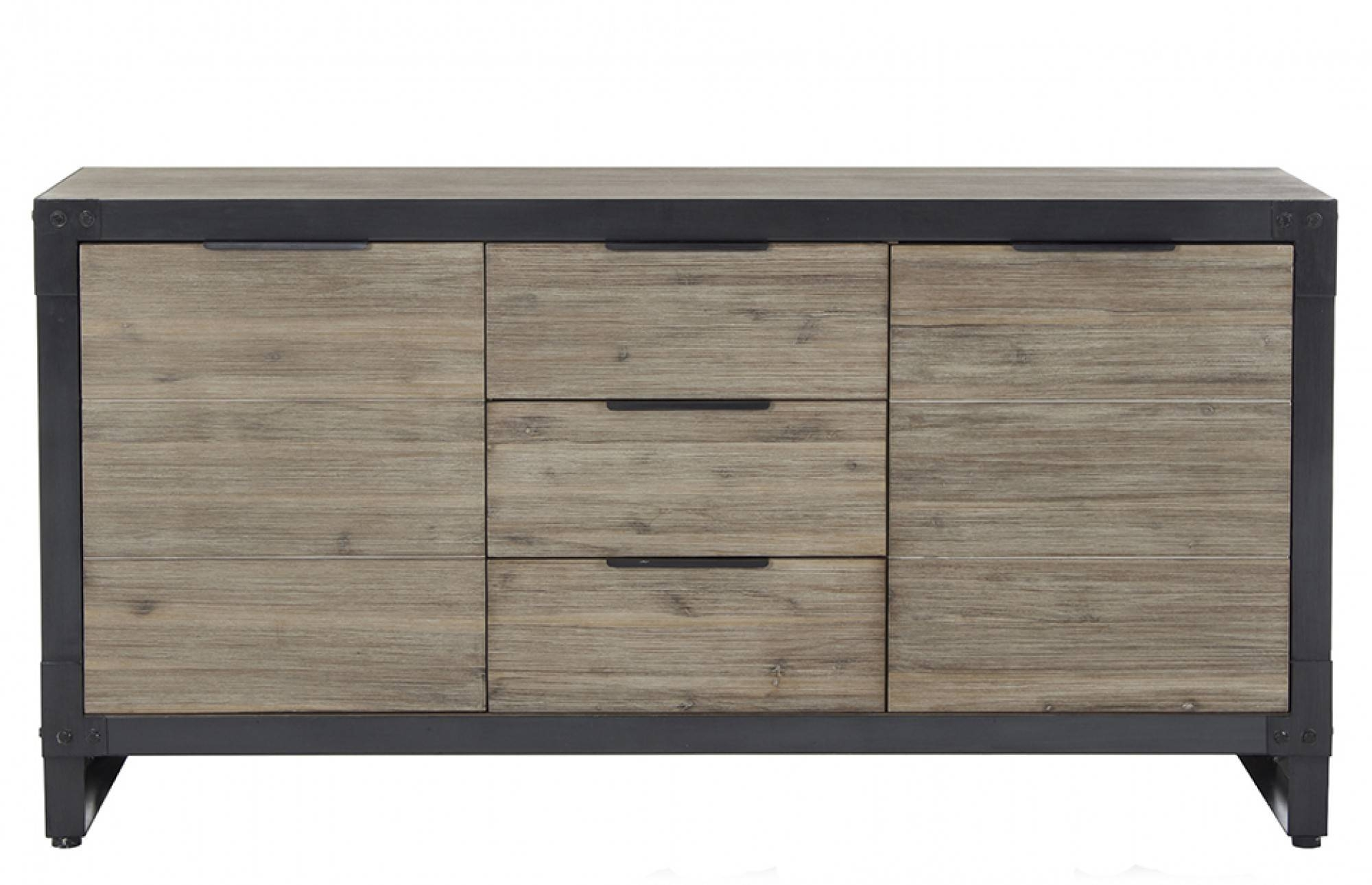 Sideboards, Storage & Shelving – Home Furniture – Out & Out Original With Trendy Sideboards (View 7 of 15)