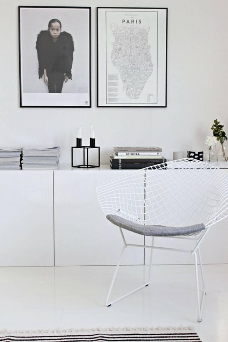 Sideboards. Stunning Ikea Sideboards: Ikea-Sideboards-Sideboard with Lounge Sideboards (Image 13 of 15)