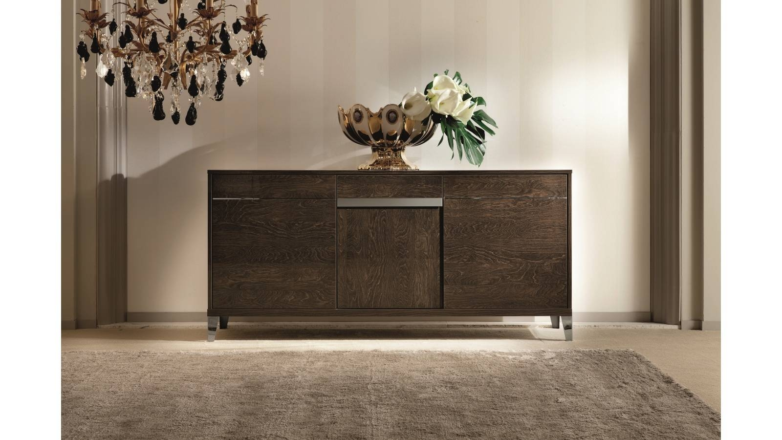 Sideboards That Will Work Great For Any Home! | Home & Decor Singapore in Singapore Sideboards And Buffets (Image 14 of 15)