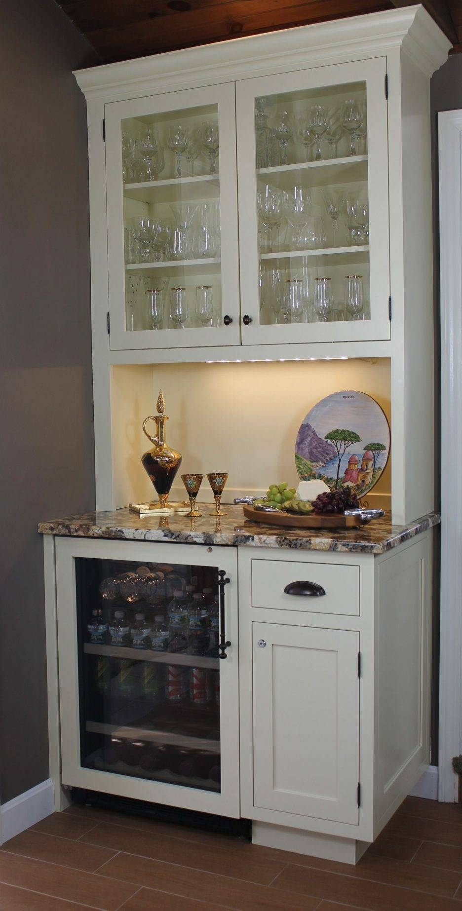 Skinny Sideboard Kitchen Sideboards And Buffets Small Kitchen Pertaining To Kitchen Sideboards (View 12 of 15)