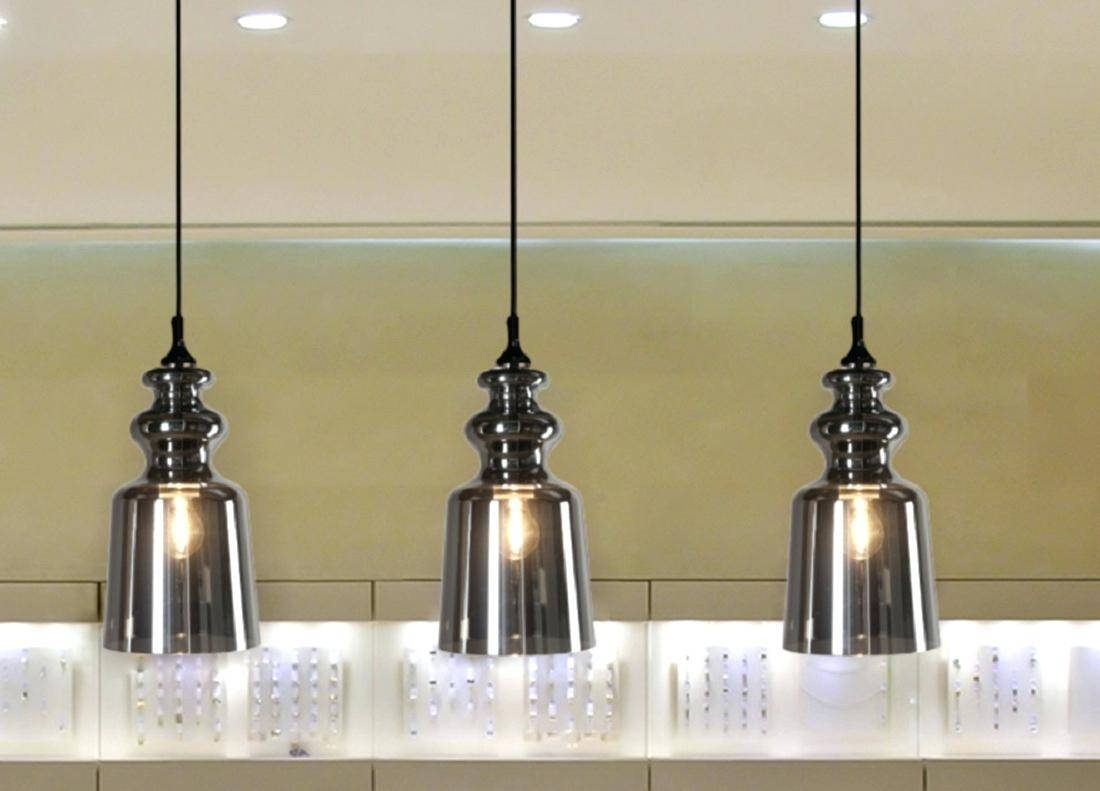 Stained Glass Hanging Light Fixtures – Gabpad throughout Mercury Glass Pendant Light Fixtures (Image 14 of 15)