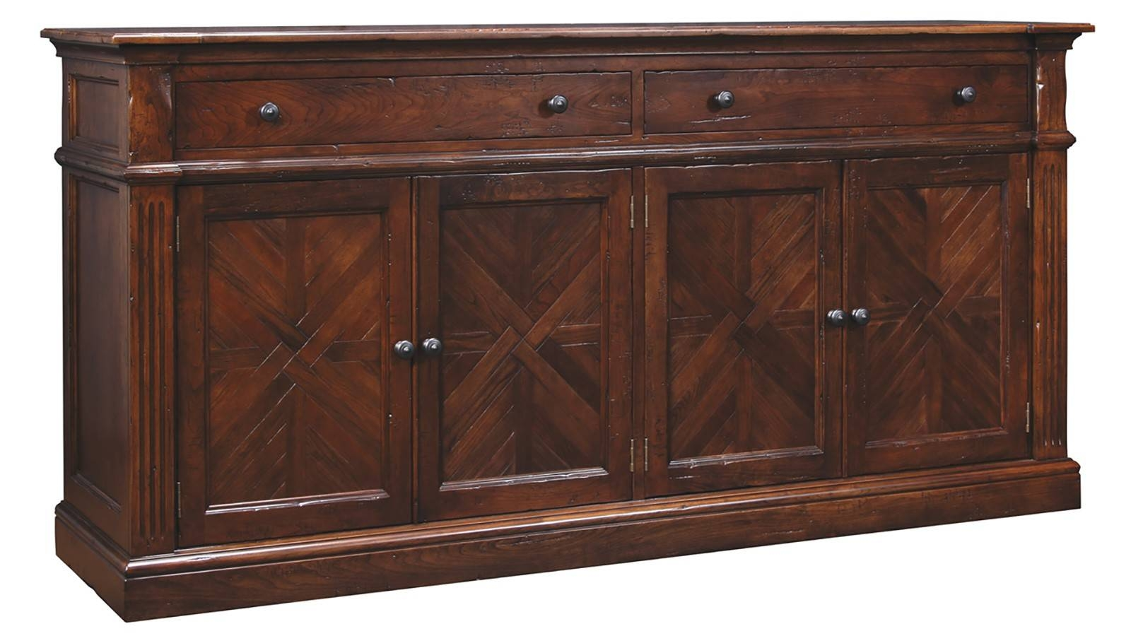 Featured Photo of Stickley Sideboards