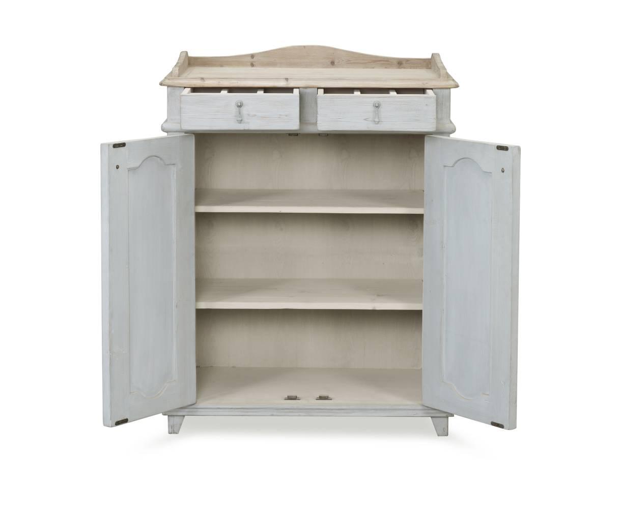 Teardrop Sideboard | Wooden Kitchen Sideboard | Loaf In Narrow Kitchen Sideboards (View 2 of 15)