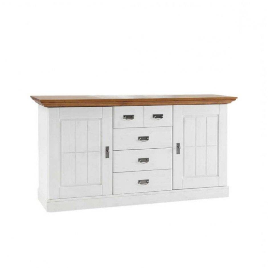 Amüsant Kleines Sideboard Foto Von Uncategorized : Mobel Braun Joop 007 Throughout