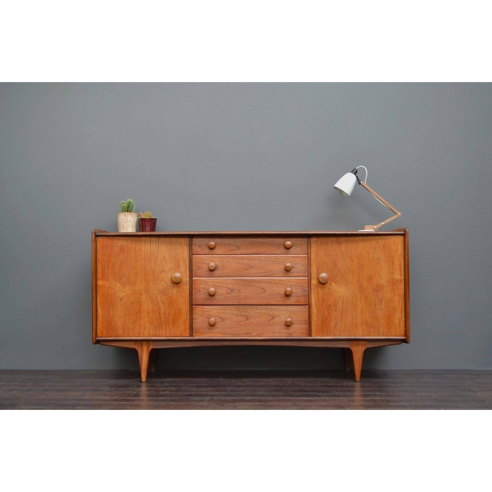 Younger Furniture - Local Classifieds, Buy And Sell In The Uk And within A Younger Sideboards (Image 15 of 15)
