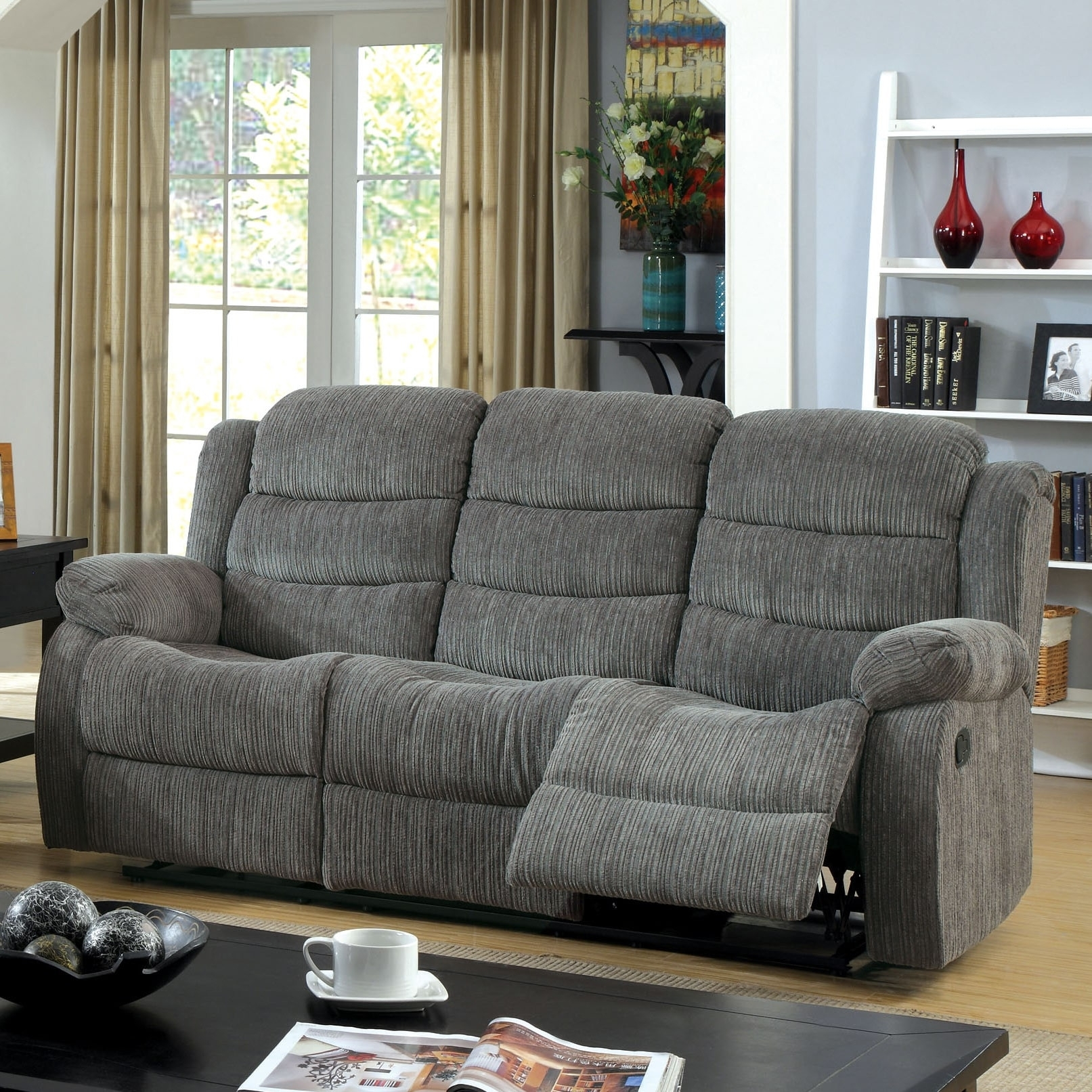 10 Unique American Furniture Warehouse Greensboro Nc | Home In Greensboro Nc Sectional Sofas (Gallery 5 of 10)
