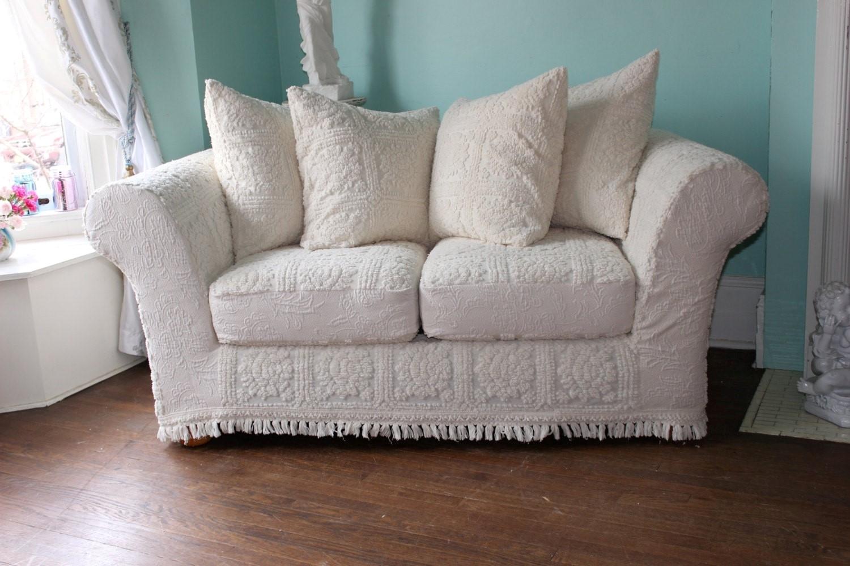 100+ [ Shabby Chic Sofa Covers ] | Sofas Center Shabby Chic Sofa And Inside Shabby Chic Sofas (Gallery 8 of 10)