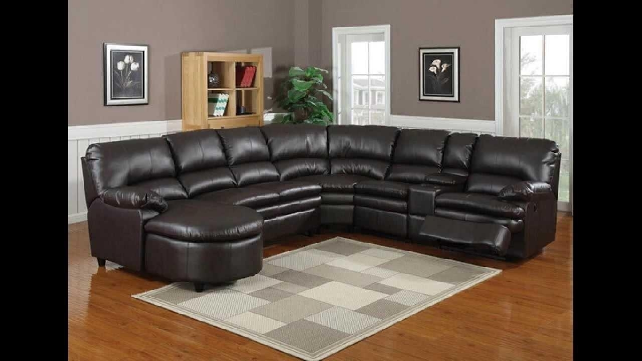 15+ Choices Of 6 Piece Leather Sectional Sofa | Sofa Ideas throughout 6 Piece Leather Sectional Sofas (Image 1 of 10)