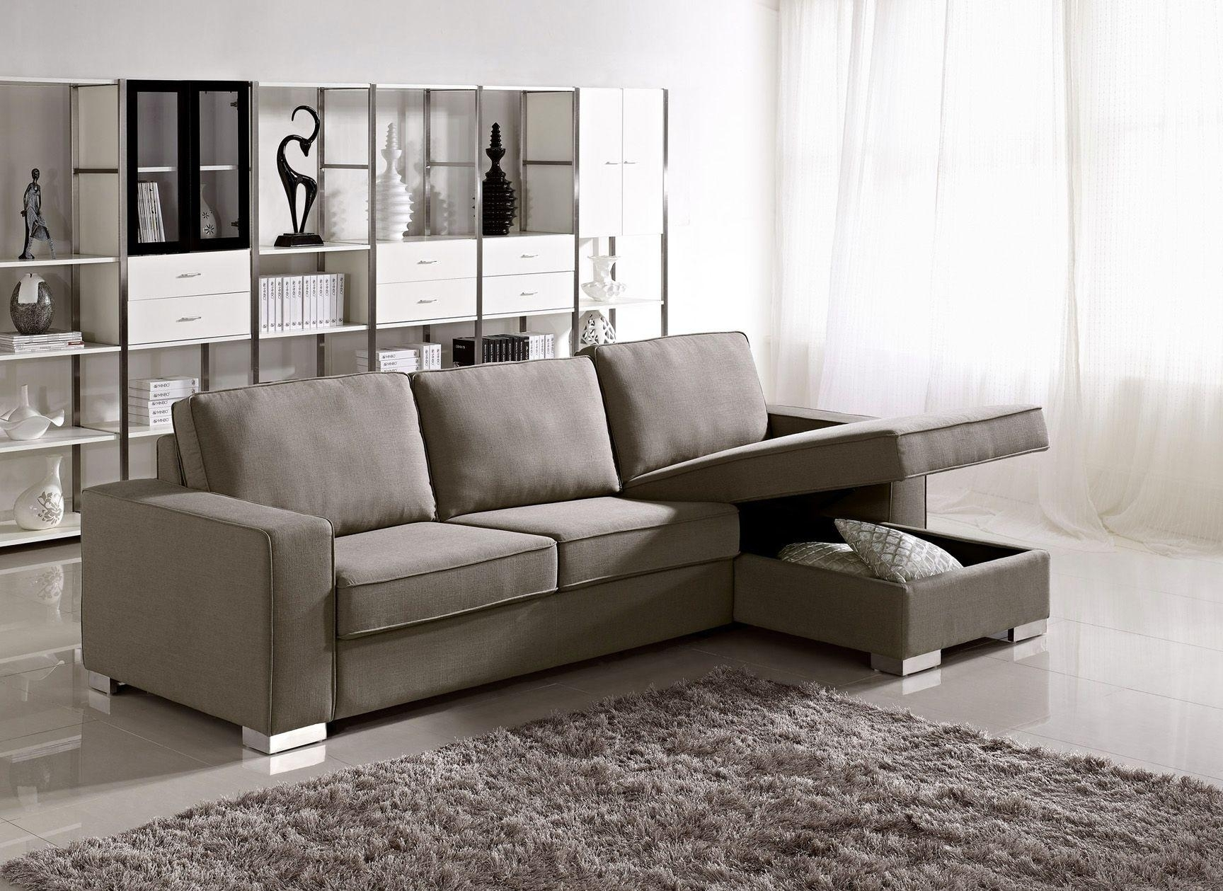 15+ Choices Of Apartment Sectional Sofa With Chaise | Sofa Ideas pertaining to Apartment Sectional Sofas With Chaise (Image 1 of 10)