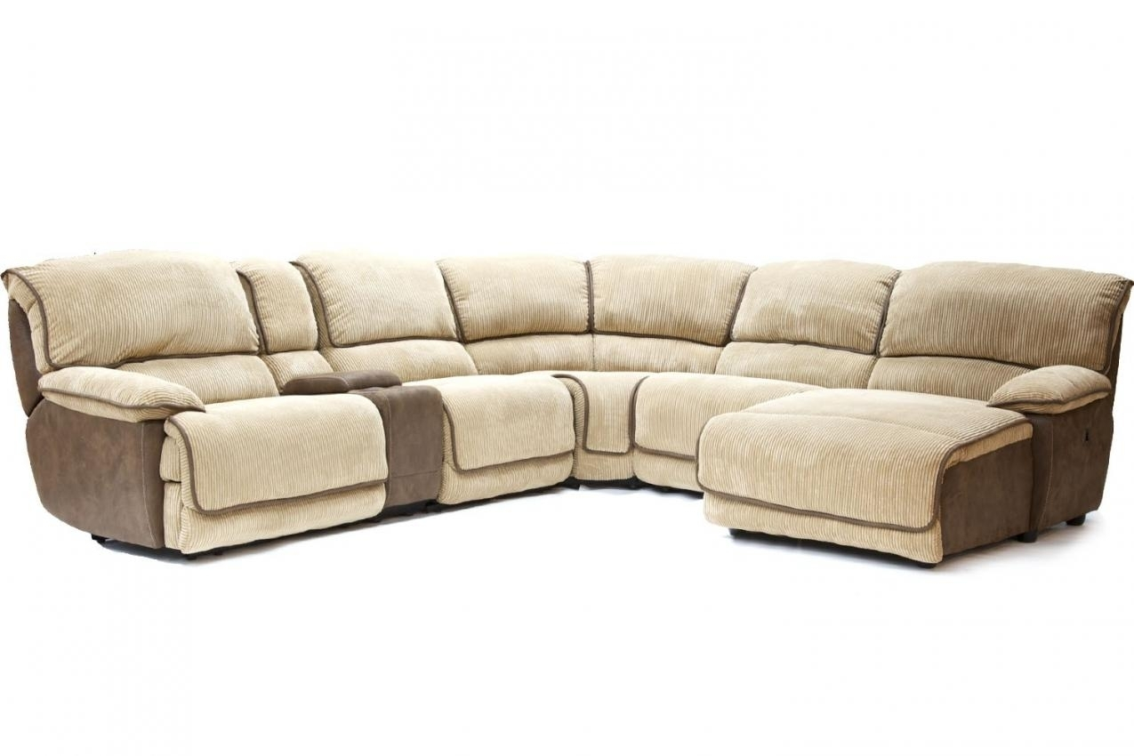 15+ Choices Of Austin Sectional Sofa   Sofa Ideas In Sectional Sofas At Austin (View 1 of 15)