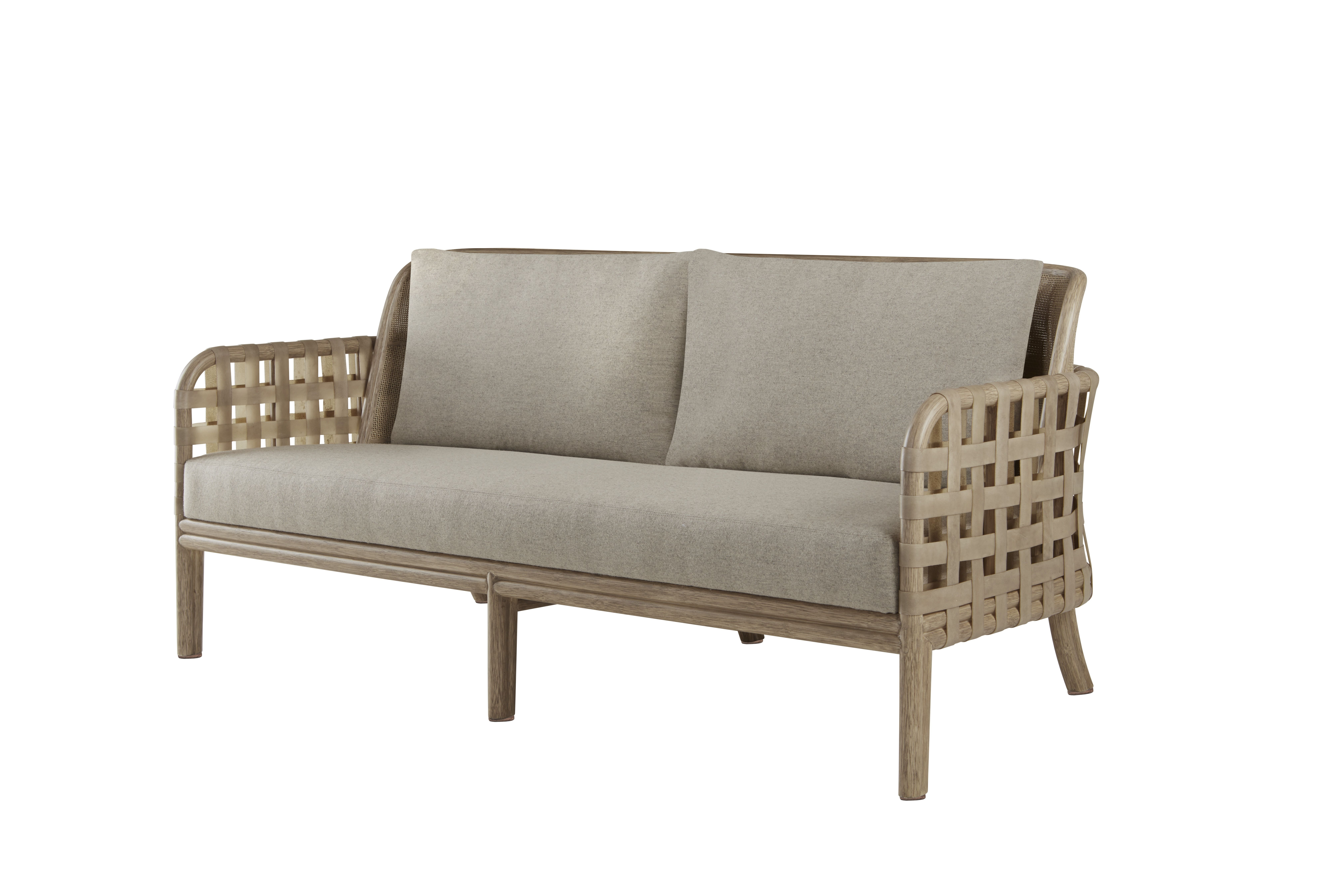 16 Best Apartment Size Sofas - Couches For Small Apartments with Apartment Size Sofas (Image 1 of 10)