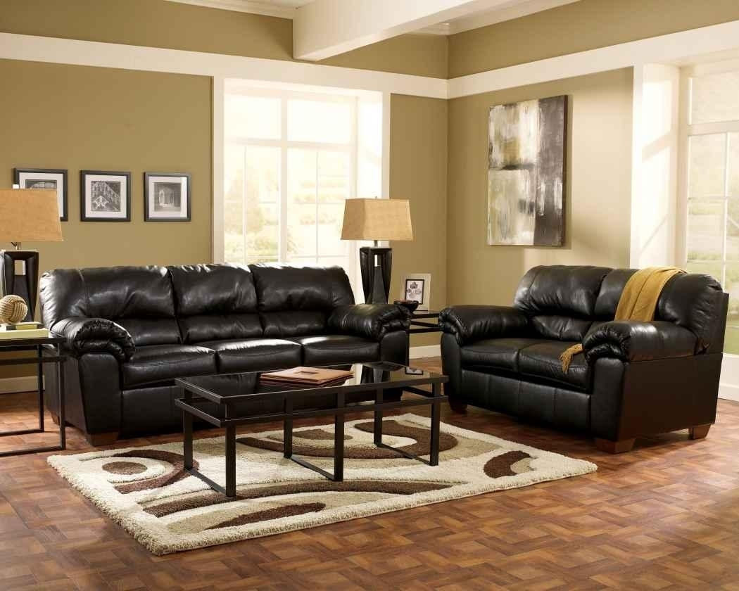 20 Best Big Lots Simmons Furniture | Sofa Ideas For Sectional Sofas At Big Lots (Gallery 7 of 15)