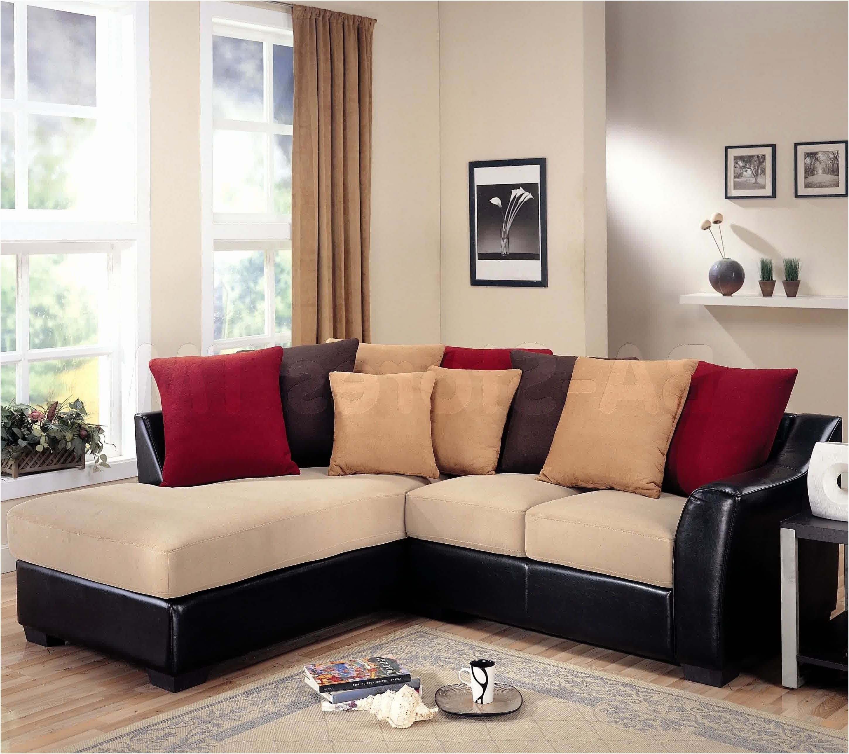 20 Best Collection Of Sectional Sofas At Sears For Grande Prairie Ab Sectional Sofas (Photo 10 of 10)