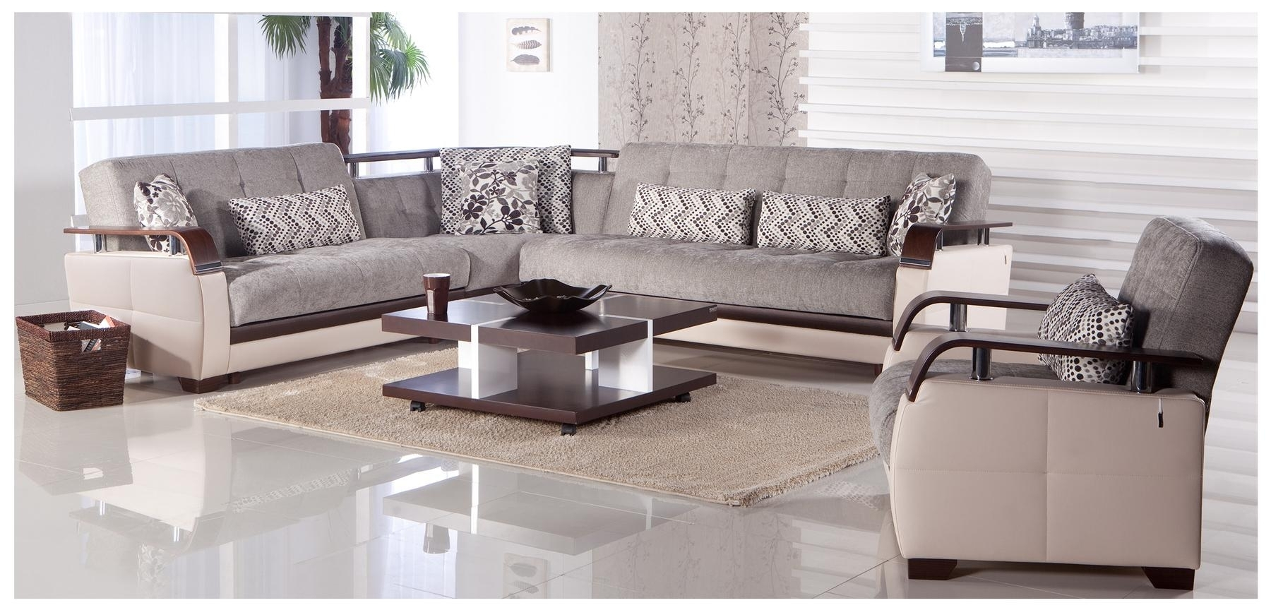 20+ Choices Of Houston Sectional Sofa | Sofa Ideas Intended For Sectional Sofas In Houston Tx (Photo 10 of 10)