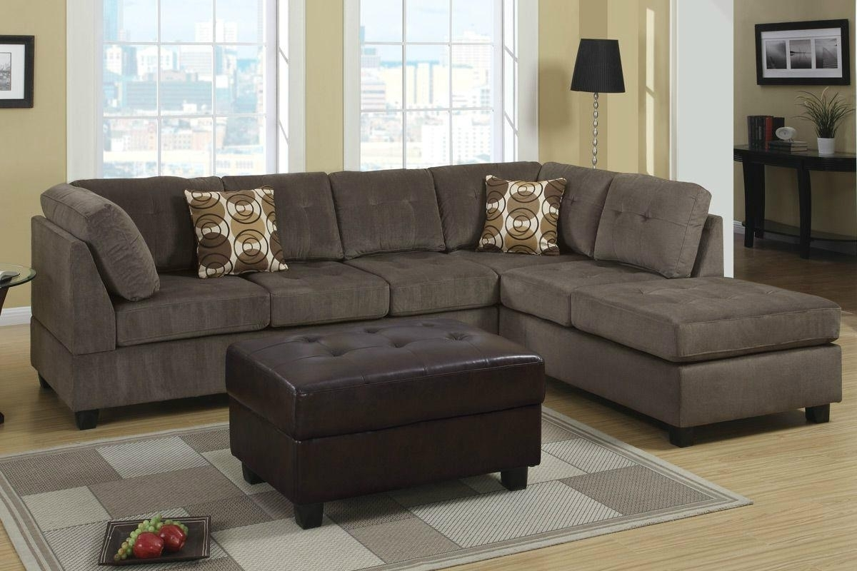 10 collection of portland sectional sofas for Sectional sofas portland