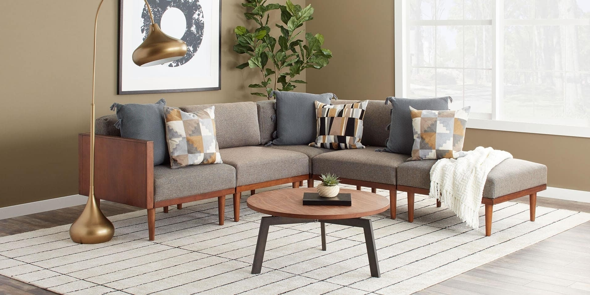 20 Collection Of Nh Sectional Sofas Pertaining To Nh Sectional Sofas (Photo 6 of 10)