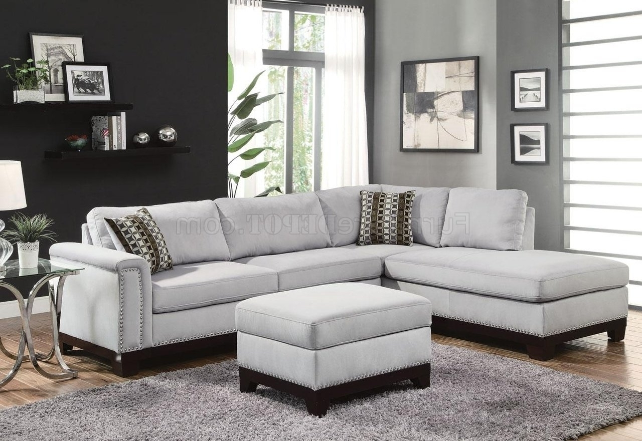 20 Collection Of Nh Sectional Sofas Pertaining To Nh Sectional Sofas (Photo 3 of 10)