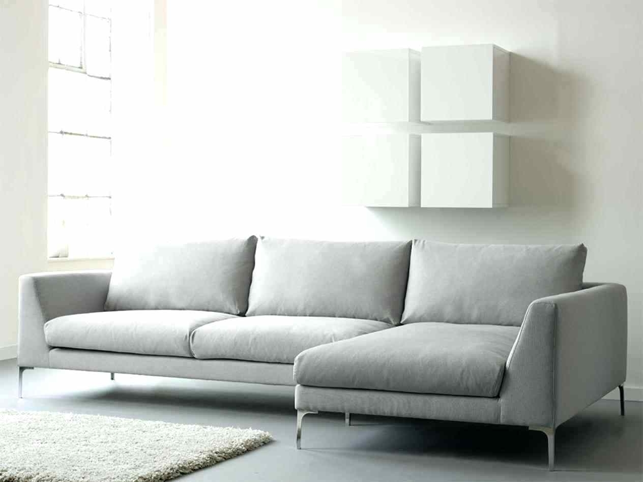 20 Collection Of Nh Sectional Sofas Throughout Nh Sectional Sofas (Photo 7 of 10)