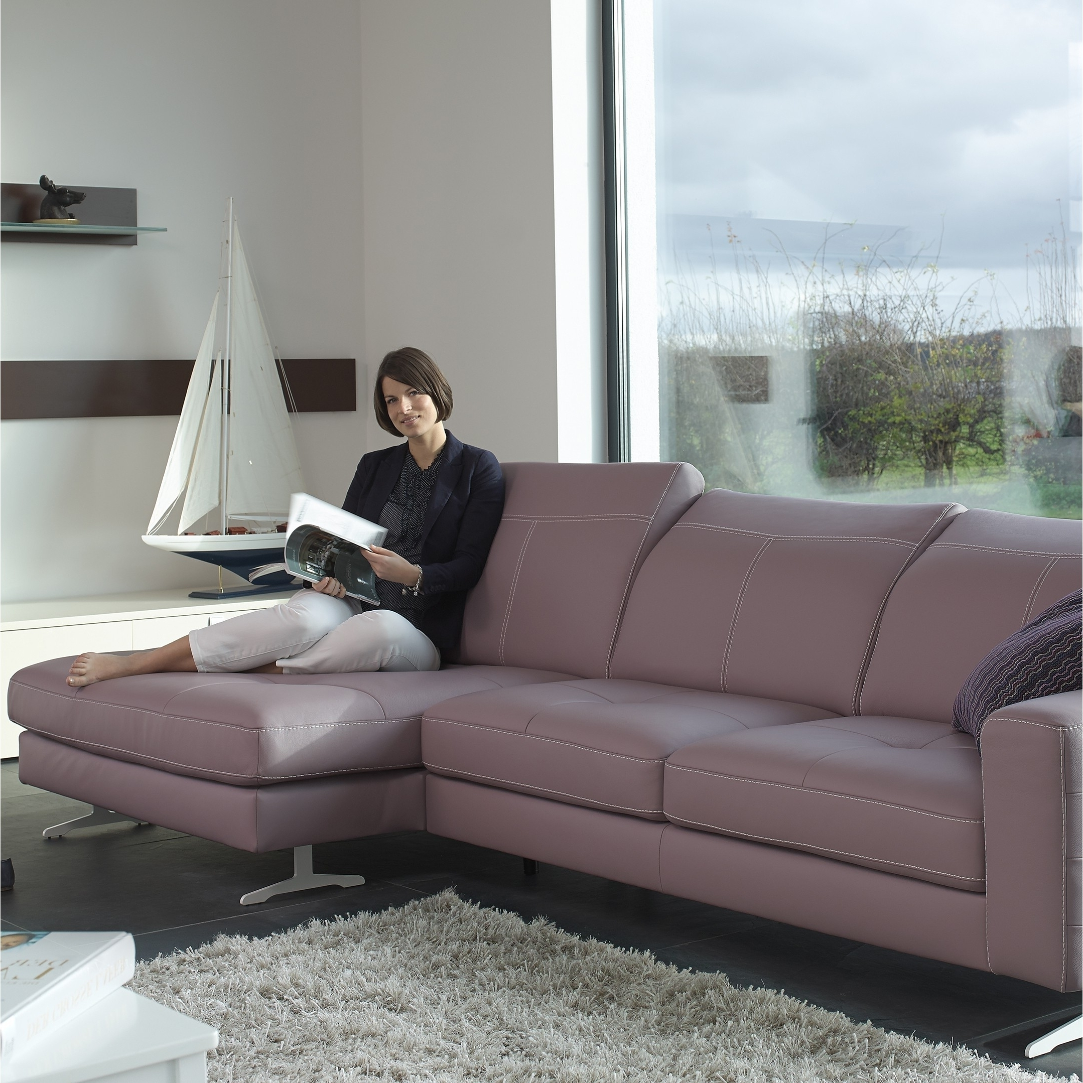20 Collection Of Nh Sectional Sofas With Nh Sectional Sofas (Photo 1 of 10)